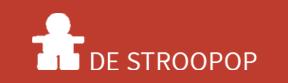 De Stroopop - brasserie / restaurant